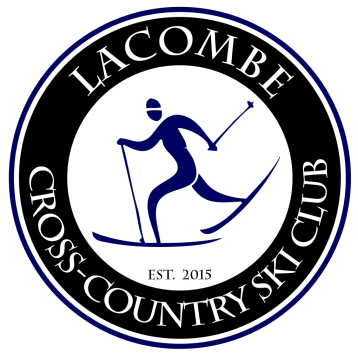 Ski Club Logo (Website)