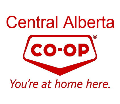 central-alberta-co-op
