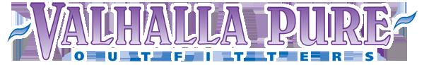 Valhalla+logo