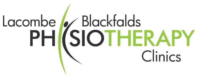 lacombe_blackfalds_clinic_Logo